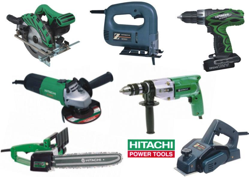 power tools names. power tools : temsik, manufacturers of industrial fasteners, fastner manufacturer, hot forging, cold electrical line component, nuts and bolts, power tools names